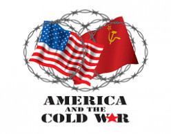 US Foreign Policy During The Cold War