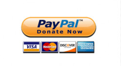 How to Get Paypal Buttons to Work on Your Joomla Website?