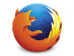 How to Create Shortcut in Mozilla Firefox