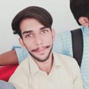 Raza Chaudhary profile image