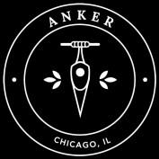 publicananker profile image