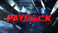 Cakes Takes on WWE Payback 2020 (PPV Review)