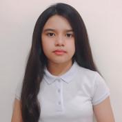Kim Daphne R Gumanid profile image