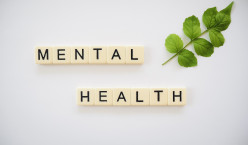 How to Handle Mental Health Well-Being as a Freelancer