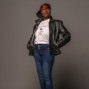 adrienne2 profile image