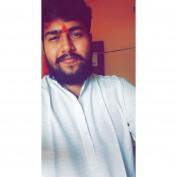 Shubh999 profile image