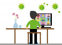 How Companies Should Respond to the Coronavirus