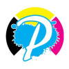 priorityprintservice profile image