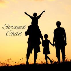 Strayed Child
