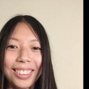 Sarah Wong profile image
