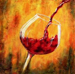 Wine in Islam