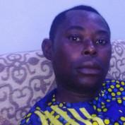 Cornelius Nkoroh profile image