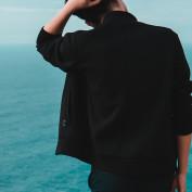 anav12 profile image
