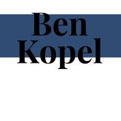 benkopel profile image