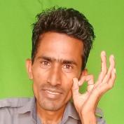 Chatra Ram Lahua profile image