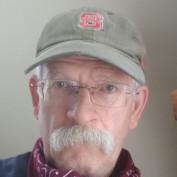 gregh profile image