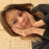 Priscilla Roza profile image
