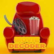 Movie Decoder profile image