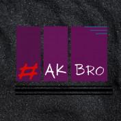 AKBro5533 profile image