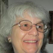 Barbsbitsnpieces profile image