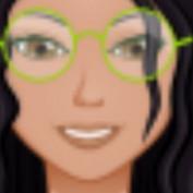 SarieHere profile image