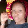nzubechilouisa profile image