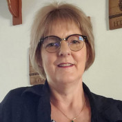 Kimbery Fiedler profile image