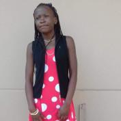 consolate ngandu profile image