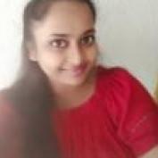 Vedika Pawan profile image