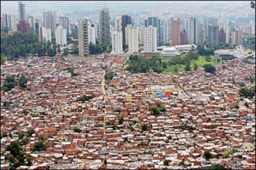 Image Courtesy www.indiabuzzing.com/.../