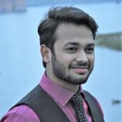 Sanyam Singhal profile image