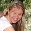 chiara_olya profile image
