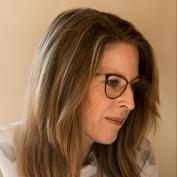 DianeShelling profile image