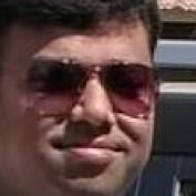 merocks5684 profile image