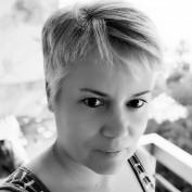 Margarita Iliadis profile image