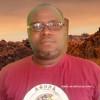 smartlaw profile image
