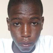 Kyari hassan profile image