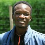 Edd Namwira profile image