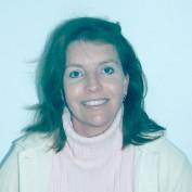 MichelMaling profile image