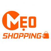 meoshopping profile image