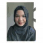 vionvk profile image