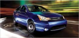 Ford Focus (http://media.ford.com/press_kits.cfm?presskit_id=2066)