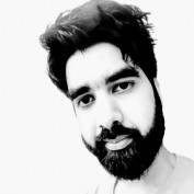 Shafqat-M profile image