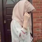 Tasfiya Jarin profile image