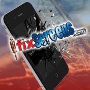 ifixscreen profile image