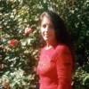 AuraGem profile image