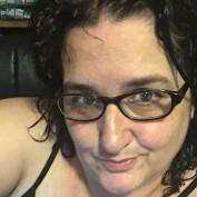 Rose Gemstone profile image