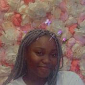 TheYvonneAgbu profile image