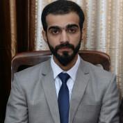 Samiullah91 profile image