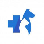 MrPetler profile image
